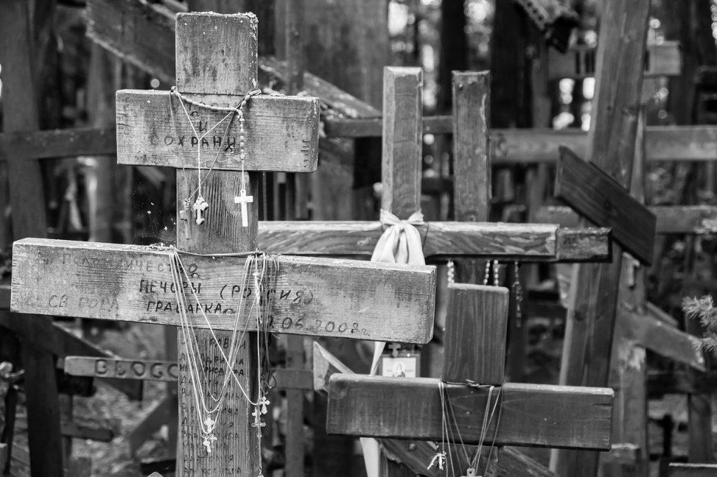Orthodox Pilgrimage to Poland - poland-incoming.eu